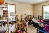 6092 Riva Ridge Drive - Photo 32