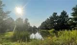 10309 Preble County Line Road - Photo 2