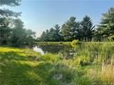 10309 Preble County Line Road - Photo 3