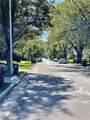 2544 Acorn Drive - Photo 20