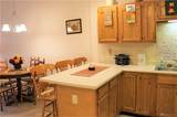5043 Twin Lakes Circle - Photo 17