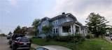 1338 Garfield Avenue - Photo 28