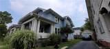 1338 Garfield Avenue - Photo 29