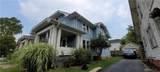 1338 Garfield Avenue - Photo 30