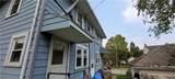1338 Garfield Avenue - Photo 34