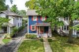 411 Aberdeen Avenue - Photo 45