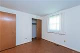 1053 Imperial Boulevard - Photo 12