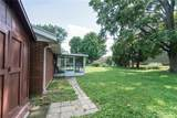1053 Imperial Boulevard - Photo 14