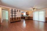 1053 Imperial Boulevard - Photo 2