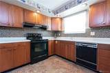1053 Imperial Boulevard - Photo 4