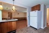 1053 Imperial Boulevard - Photo 6