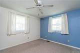 1053 Imperial Boulevard - Photo 8