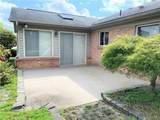 3721 Dawnridge Drive - Photo 26