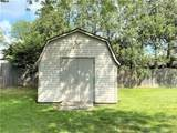 3721 Dawnridge Drive - Photo 29