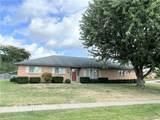 3721 Dawnridge Drive - Photo 30