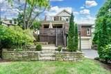 405 Ridgewood Avenue - Photo 46