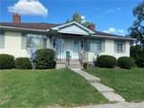 623 Redwood Avenue - Photo 6