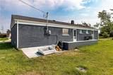 218 Woodfield Drive - Photo 28