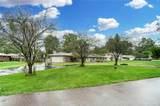 1672 Countryside Drive - Photo 2