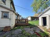 907 Bellevue Avenue - Photo 26