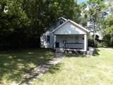 4623 Dayview Avenue - Photo 1