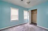4021 Champaign Avenue - Photo 12
