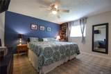 1340 Choctaw Drive - Photo 18