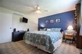 1340 Choctaw Drive - Photo 19