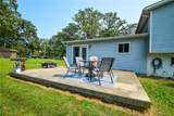 1340 Choctaw Drive - Photo 32
