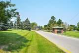1340 Choctaw Drive - Photo 38