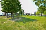 1340 Choctaw Drive - Photo 52