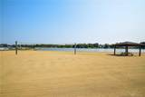 1340 Choctaw Drive - Photo 58