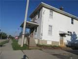 3331 Benchwood Road - Photo 1