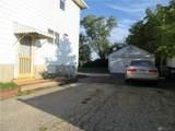 3331 Benchwood Road - Photo 2