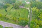 2276 Diamond Mill Road - Photo 38