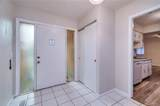 719 Fountain Abbey Place - Photo 17