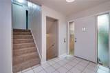 719 Fountain Abbey Place - Photo 18