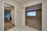 719 Fountain Abbey Place - Photo 19