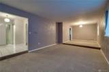 719 Fountain Abbey Place - Photo 21