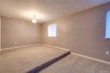 719 Fountain Abbey Place - Photo 22
