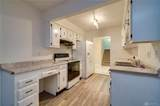 719 Fountain Abbey Place - Photo 26