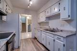719 Fountain Abbey Place - Photo 27