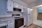 719 Fountain Abbey Place - Photo 28