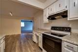 719 Fountain Abbey Place - Photo 29