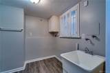 719 Fountain Abbey Place - Photo 38