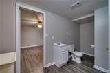 719 Fountain Abbey Place - Photo 39