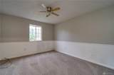 719 Fountain Abbey Place - Photo 40