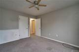 719 Fountain Abbey Place - Photo 41