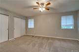719 Fountain Abbey Place - Photo 44
