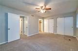 719 Fountain Abbey Place - Photo 45